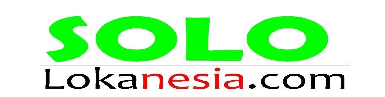 solo.lokanesia.com