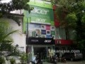 Acer Store Solo, Acer Costumer Service Point – Imam Bonjol Solo