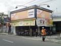 Padma Health Centre – Jl. RM Said, Solo