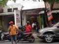 Ayam Goreng PITIK CILIK – Pasar Kliwon, Solo