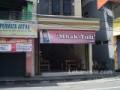"""Ayam Kampung Goreng Sukoharjo """"Mbak Yuli"""" – Pasar Kliwon, Solo"""