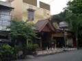 Hotel Istana Griya 2 Solo