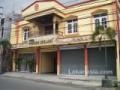 Hotel Mawar Melati Solo