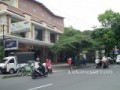 ATM BCA, ATM CIMB Niaga, ATM Bukopin, ATM Mandiri – Jl. RM Said, Solo