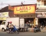 LARAS Bakery & Cake