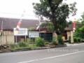 SMP Kristen 3 Margoyudan Surakarta
