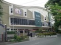 SMP-SMA WARGA Surakarta