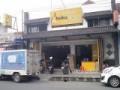 bukupen-a – Kampung Baru Solo – Alat Tulis  & Kertas