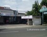 LBC London Beauty Center Solo Yosodipuro , Apotek
