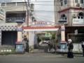 MTs Negeri 1 Surakarta – Mangkubumen