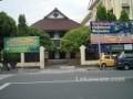 SMP Muhammadiyah Program Khusus Surakarta
