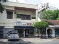 Optik ILI – Jl. Yosodipuro, Solo
