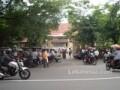 SMP Negeri 1 Surakarta