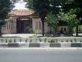 SMP Negeri 12 Surakarta