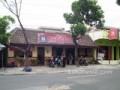 Lesehan Aldan – Mangkunegaran, Solo