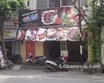 Warung Makan Mbah Mo