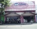 Winna Cake & Bakery