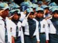 SMP SMA Tri Pusaka Surakarta