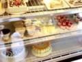 Larizo Cake & Bakery – Yos Sudarso