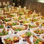 Sedap 57 Catering – Gilingan, Banjarsari, Solo
