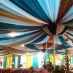Wedding Solo – Momen Terbaik – Banyuanyar, Banjarsari, Solo